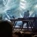 Frost_Auditorium_Giulio_03