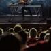 Frost_Auditorium_Giulio_04