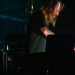 Frost_Auditorium_Giulio_06