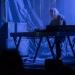 Frost_Auditorium_Giulio_09