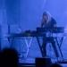 Frost_Auditorium_Giulio_10