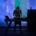 Frost_Auditorium_Giulio_11