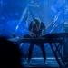 Frost_Auditorium_Giulio_14