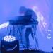 Frost_Auditorium_Giulio_15