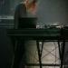 Frost_Auditorium_Giulio_16