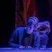 Frost_Auditorium_Giulio_18