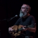 Bob_Corn-La_Scighera-Helga_Bernardini-4