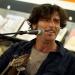 BoboRondelli_LaFeltrinelli_Roma_GiulioParavani_07