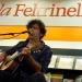 BoboRondelli_LaFeltrinelli_Roma_GiulioParavani_08