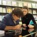BoboRondelli_LaFeltrinelli_Roma_GiulioParavani_14