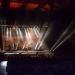 Brunori_auditorium_GiulioParavani_10