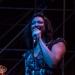 Canto LIbero_Trieste_Andrea Agati-20