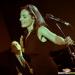 Chiara Pancaldi Trio feat Cyrus Cestnut_SpectraFoto_Avellino_27-11-2016_05