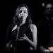 Chiara Pancaldi Trio feat Cyrus Cestnut_SpectraFoto_Avellino_27-11-2016_07