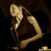Chiara Pancaldi Trio feat Cyrus Cestnut_SpectraFoto_Avellino_27-11-2016_12