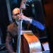 Chiara Pancaldi Trio feat Cyrus Cestnut_SpectraFoto_Avellino_27-11-2016_13