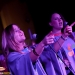 SpectraFoto_Rita ciccarelli e i Flowin'gospel_20-12-2015_02