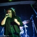Cisco_ThereminLiveMusic_Sebastiano-15