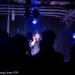 Cisco_ThereminLiveMusic_Sebastiano-17