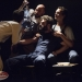 Comare Morte_Teatro Caverna_10-09-2010_Gigi Fratus (10)