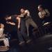 Comare Morte_Teatro Caverna_10-09-2010_Gigi Fratus (12)
