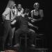 Comare Morte_Teatro Caverna_10-09-2010_Gigi Fratus (6)