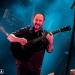 Dave-Matthews-Band_Mediolanum_03_Aprile-19_Daniele_Marazzani_-10