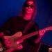 Dave-Matthews-Band_Mediolanum_03_Aprile-19_Daniele_Marazzani_-17