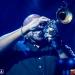 Dave-Matthews-Band_Mediolanum_03_Aprile-19_Daniele_Marazzani_-20