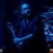 Dave-Matthews-Band_Mediolanum_03_Aprile-19_Daniele_Marazzani_-3
