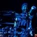 Dave-Matthews-Band_Mediolanum_03_Aprile-19_Daniele_Marazzani_-4