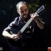 Dave-Matthews-Band_Mediolanum_03_Aprile-19_Daniele_Marazzani_-5
