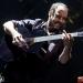 Dave-Matthews-Band_Mediolanum_03_Aprile-19_Daniele_Marazzani_-6