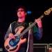 Dave-Matthews-Band_Mediolanum_03_Aprile-19_Daniele_Marazzani_-7