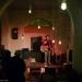 DavideDiRosolini_FrmeLiveClub_sebastiano-9