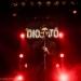 Diodato_TheCageTheatre_sebastiano-4