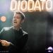 Diodato_TheCageTheatre_sebastiano-43