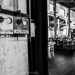 django_contorno_Milano_Erminio-13