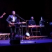 Dodi.Battaglia_Auditorium_Andrea.Stevoli_09