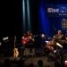10.04.2019_Donatiello-6th_-Blue-Note_FG_Music_Photo_Gigi-Fratus-14