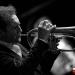 10.04.2019_Donatiello-6th_-Blue-Note_FG_Music_Photo_Gigi-Fratus-3