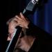 10.04.2019_Donatiello-6th_-Blue-Note_FG_Music_Photo_Gigi-Fratus-5
