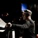 10.04.2019_Donatiello-6th_-Blue-Note_FG_Music_Photo_Gigi-Fratus-6