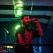 Edipo_ThereminLiveMusic_sebastiano-17
