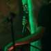 Elso_JackRabbit-MS-_sebastiano-1