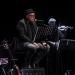 Gragnaniello_Auditorium_Giulio_02