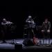 Gragnaniello_Auditorium_Giulio_03