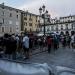 Fabri-Fibra-Piazza-Loggia-Brescia-_Daniele_Marazzani_2