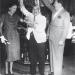 Henri Ford e Signora