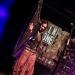 30.03.2019_Folkstone_Release-Party_Live-Music-Club_Trezzo-sullAdda_Gigi-Fratus-01